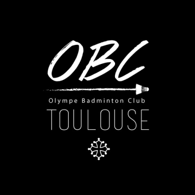 Olympe Badminton Club